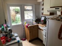 SB Lets are delighted to offer this well maintained ground floor garden flat close to London Road