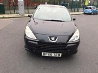 Very lovely Peugeot 307 2006