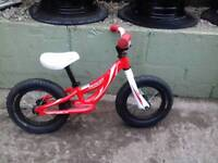 Specialised Kids balance bike