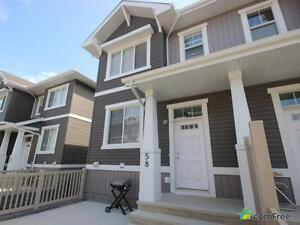 $325,000 - Condominium for sale in Chappelle Gardens Edmonton Edmonton Area image 1
