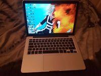 Apple Macbook Pro 2015 CHEAP