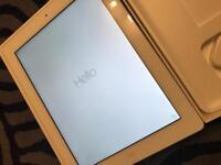 iPad 4th generation WiFi 16GB White