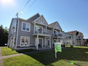 164 500$ - Condo à vendre à Les Côteaux West Island Greater Montréal image 2