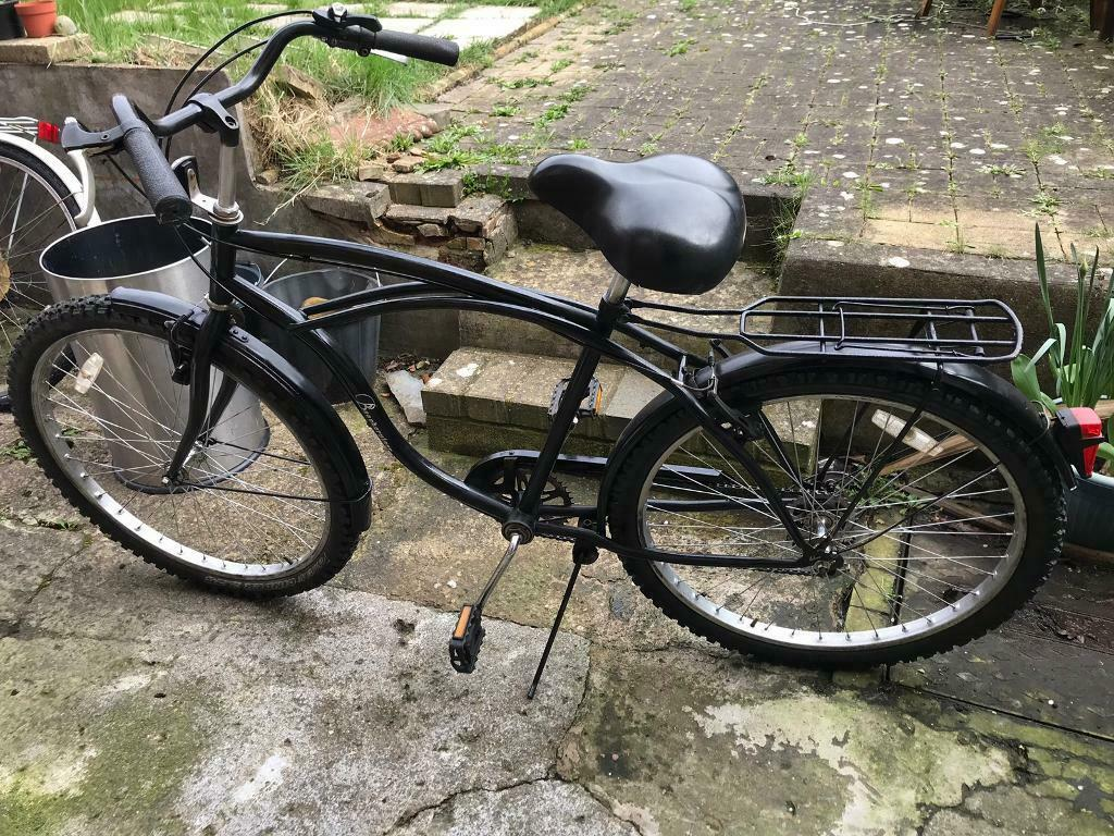 Vintage retro bicycle bike cycle | in Headington, Oxfordshire | Gumtree
