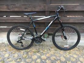 Dawes XC 1.6 Mountain Bike