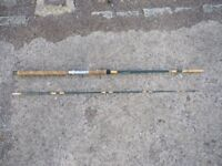 Daiwa, 7ft, Fly Fishing Rod, Good Condition