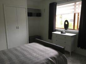 Room to rent in Peterhead