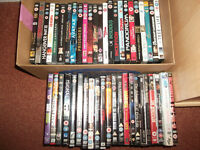 48 dvds