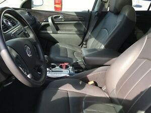 2016 Buick Enclave Leather Windsor Region Ontario image 9