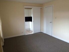 Montrose 2 Bed Flat for Rent