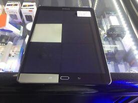 Samsung Tab A 2016 16GB Wifi & Sim on EE/Orange/Tmob/Virgin!