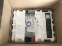 APC Smart-UPS SC 1500VA 230V - 2U RackmountTower SC1500I