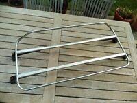 Boot Rack for Mazda MX5