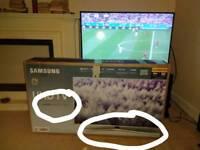 DON'T TRUST 'SamsungDirect'- TV SELLER- HE THREATENS VIOLENCE!!