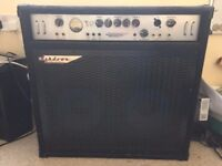 Ashdown Bass Amp - MAG 300 BASS Guitar Amplifier