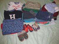 boy clothes 12-18 months