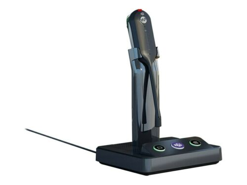 Yealink WH63 Teams Convertible Dect Wireless Headset