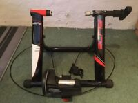 Elite Volare Cycle Trainer