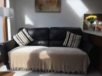 Sofas for sale (3 seater & 2 Seater) Must go this week