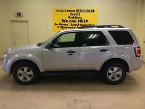 2009 Ford Escape XLT Annual Clearance Sale! Windsor Region Ontario image 1