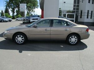 2006 Buick Allure CX (Fantastic Condition)
