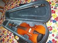 3/4 Primavera Violin