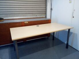 Office / conference room tables