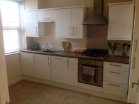 Smart One Bedroom Flat near the Hospital