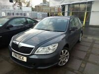PCO CARS AND UBER READY FOR RENT / HIRE -SKODA OCTAVIA 1.6D Auto FORD Galaxy TOYOTA PRIUS