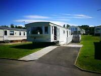 Haven, Craig Tara Caravan - Mon - Fri - £200 (Tomorrow) CANCELLATION