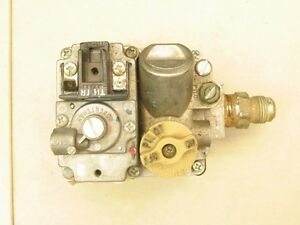 robertshaw gas valves 7000 robertshaw wiring diagram free