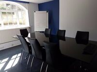 Private and Shared Office Space to Rent - Blackheath - London - SE3 - SE12 & SE18 from £79 per week