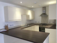 Available 15 November : A spacious double bedroom to rent in new build flat in Thurmaston, Leicester