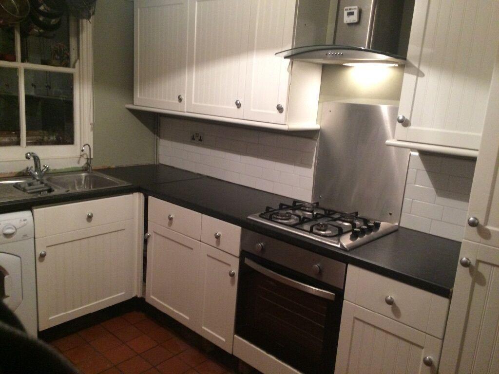 Room To Rent Walthamstow Gumtree