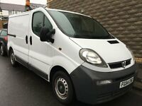 Vans Wanted For Cash, Private Sales, Small Businesses, End of Life Company Vans