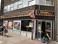 Come and Enjoy Chinese and Thai Full Body Massage