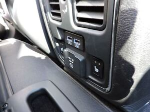 2014 Jeep Grand Cherokee OVERLAND,CRUISE ADAPTATIF,NAV,TOIT PANO West Island Greater Montréal image 15