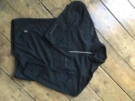 Cold Killers wind proof base layer