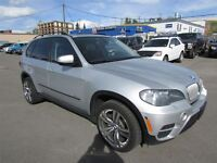 2011 BMW X5 xDrive35d/DIESEL/NAVIGATION-PANO/ROOF