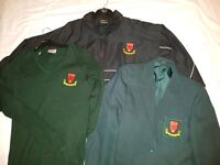 Uniform for Boys Al Furqan