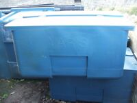 Water Trough for Cattle/Horses etc