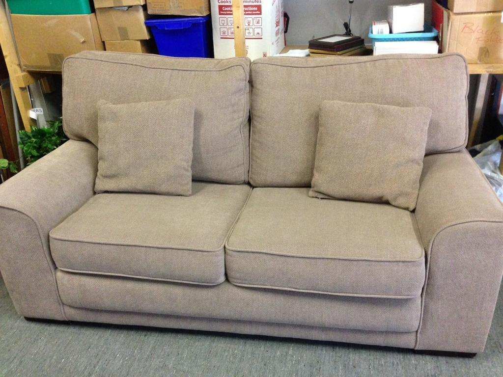 Fold out sofa bed   in County Antrim   Gumtree