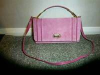 4 quality handbags all brand new ideal Christmas gifts !!!!!