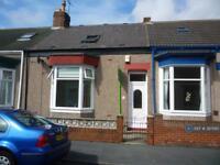 3 bedroom house in Stansfield Street, Sunderland, SR6 (3 bed)
