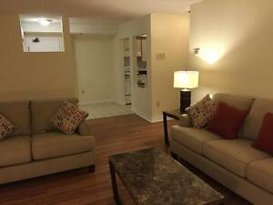 Lovely 2 Bdrm in Convenient Clayton Park, just $995!
