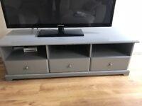 IKEA Liatorp tv unit