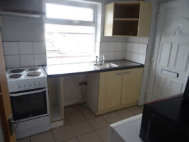ONE BEDROOM FLAT TO RENT AVAILABLE NOW, RICOH ARENA, CV6 4LB