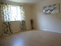 GRAIG NEWYDD NEAR PONTARDAWE 1 BEDROOM GROUND FLOOR FLAT