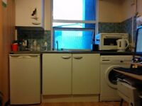 Single Studio Flat on Acton High Street - All Bills Included