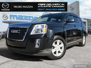 2012 Gmc Terrain 78/WK TAX IN! SLT AWD